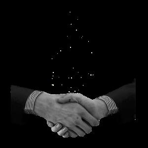 hands, business, handshake