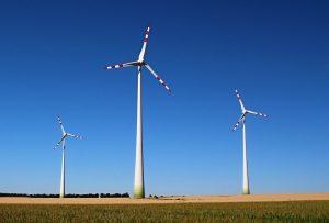 wind energy, renewable enegy, windmill