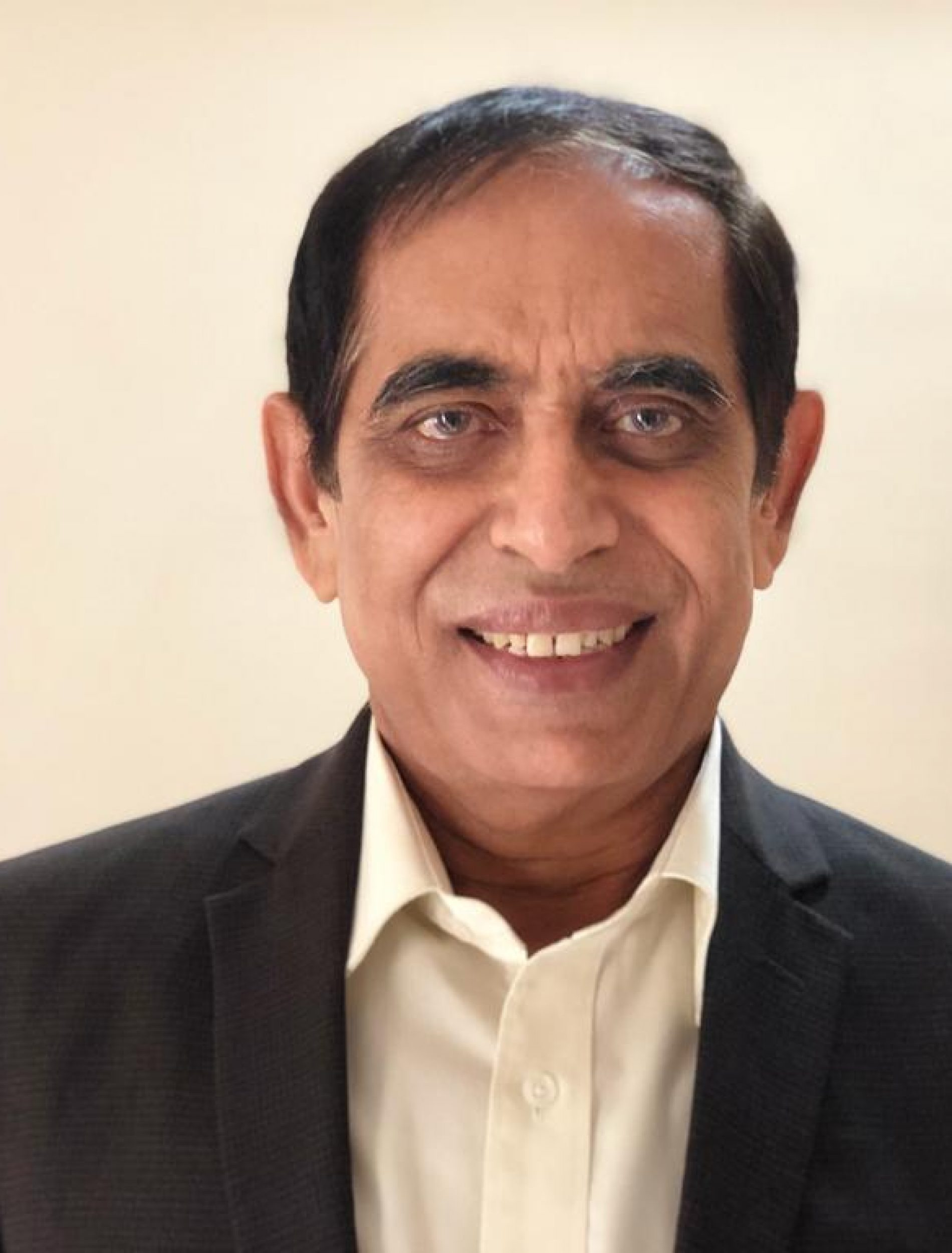 CEO MR Narang